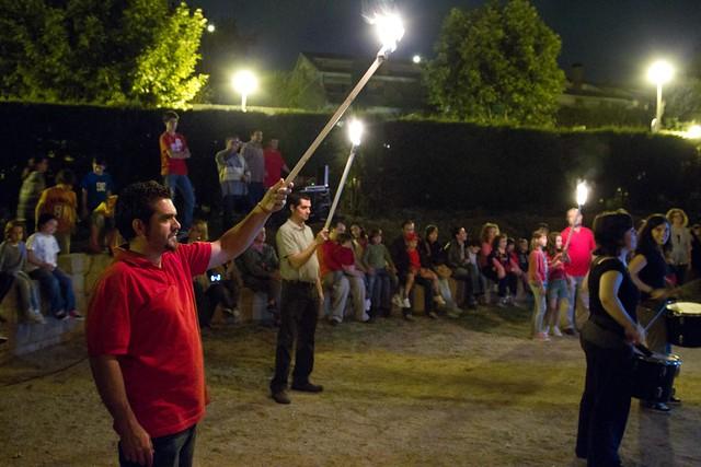 FESTA APA 2011 -282