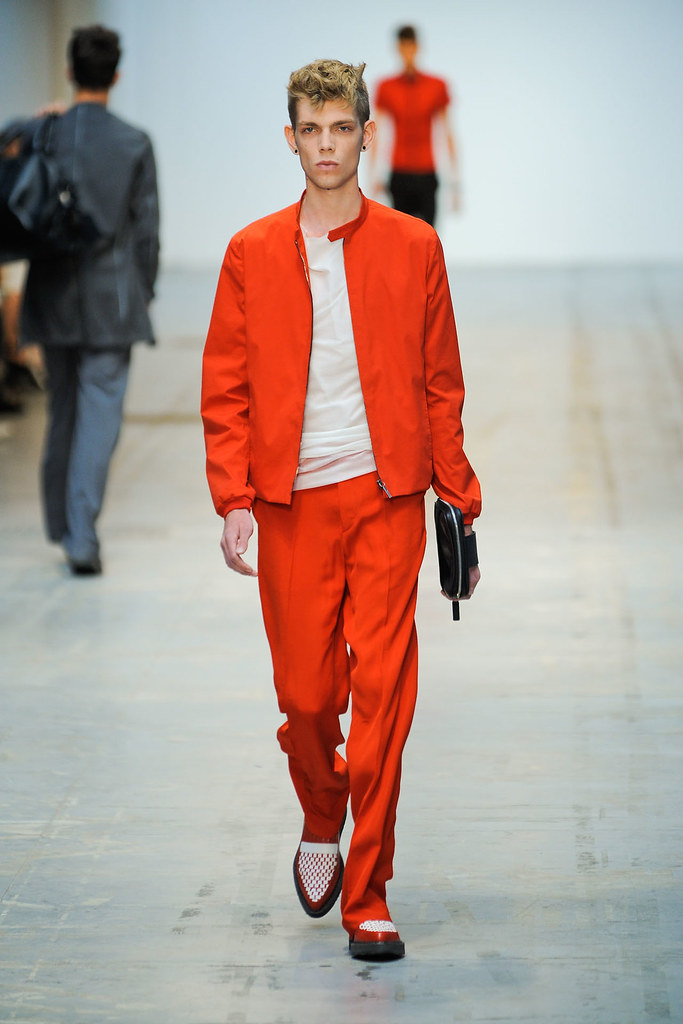 SS12 Milan Costume National Homme023(VOGUEcom)
