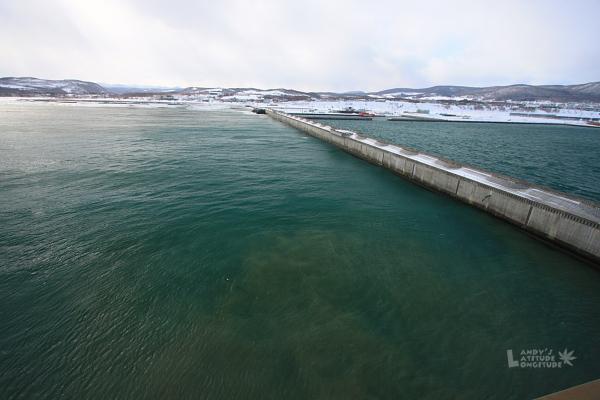2009北海道-D4-4-鄂霍次克海展望_09.jpg