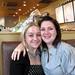 Jocelin and me