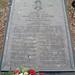 Trinity Churchyard Cemetery - Society of the Cincinnati Memorial