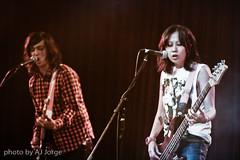 Mong & Myrene