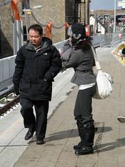 20090302_132211 (saumacus) Tags: train cta belmont l redline lincolnpark elevatedtrain belmontstation thel chicagotransitauthority chicagol geo:country=usa geo:city=chicago geo:state=illinois chicagoelevatedtrain exif:make=olympuscorporation belmontredlinestation ctaredline—belmont camera:make=olympuscorporation exif:model=olympussp565uz camera:model=olympussp565uz