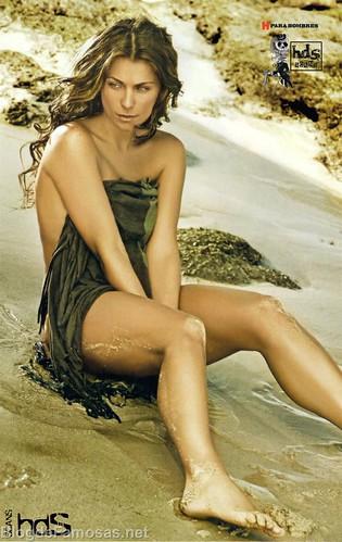 mallika sherawat unshaved naked body