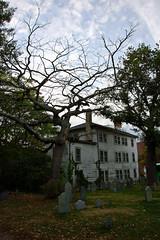 DSC_1446 (mdpayne) Tags: fall boston ma picis october2007