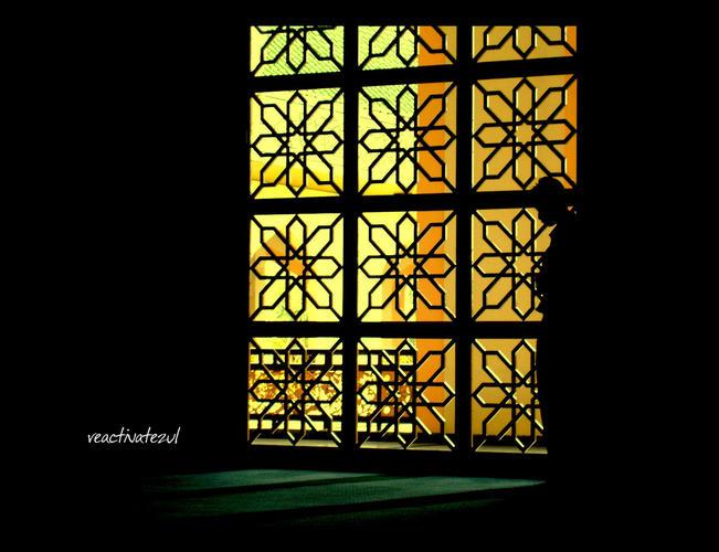 mencari-ketenangan-di-Al-Azim