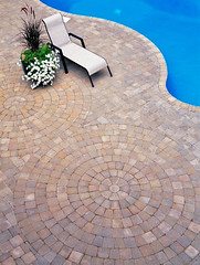 "Pool deck • <a style=""font-size:0.8em;"" href=""http://www.flickr.com/photos/36642140@N07/3378920875/"" target=""_blank"">View on Flickr</a>"
