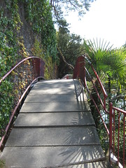 """bridge • <a style=""""font-size:0.8em;"""" href=""""http://www.flickr.com/photos/36178200@N05/3385215500/"""" target=""""_blank"""">View on Flickr</a>"""