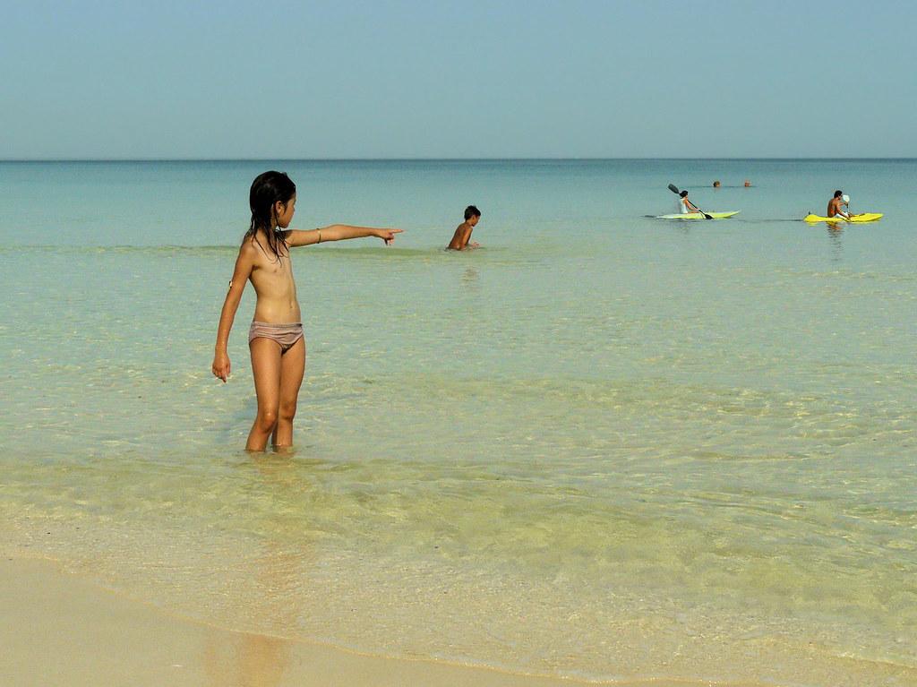 The Taj Exotica Maldives In-Depth Resort Guide
