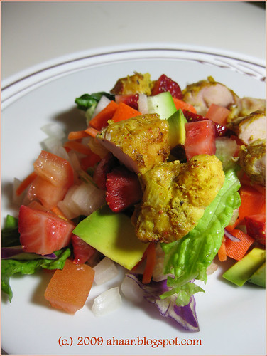 spring-salad1