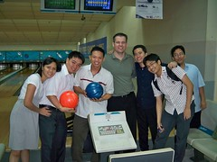 bowling group picture 2