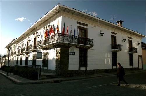 ecuador-business-hotel