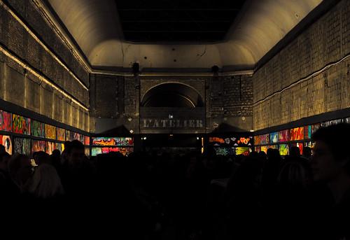 Exposition TAG au Grand Palais-31