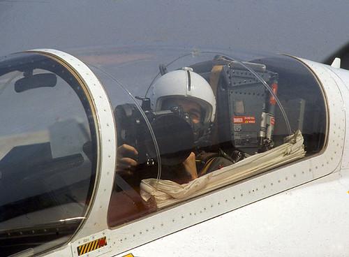 MB-339 pronti al decollo
