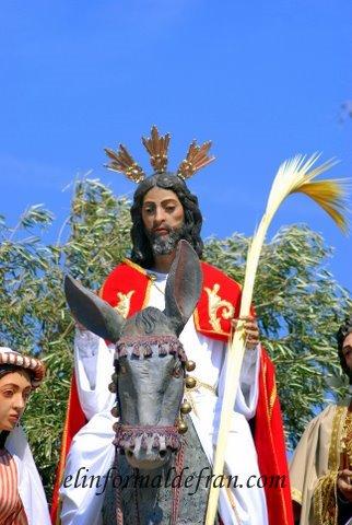 Semana Santa 2009 053