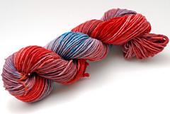 yarn301