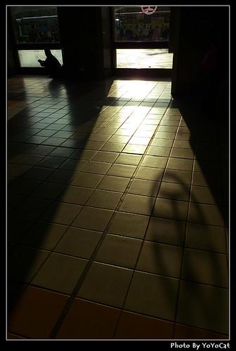 02 早安台北車站2.jpg