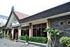 Istana Batik Hotel, Yogyakarta