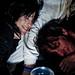 Scott Czech Ride 09 - vyhl�en� a party