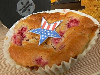 muffin chocolat blanc et framboise.jpg