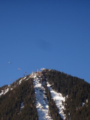 IMG_1034 (nuthinking) Tags: mountain snow courmayeur