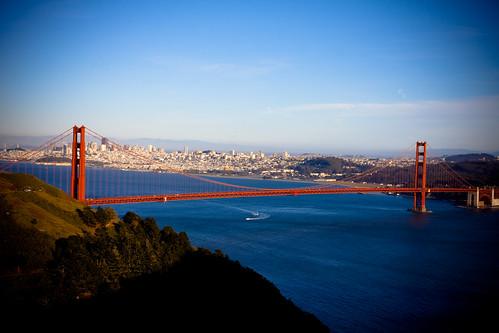 3461209633 748f08bbec Los puentes más famosos del mundo