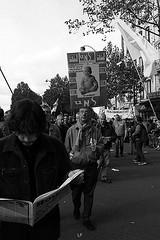 0021 (laurentfrancois64) Tags: manif manifestation protestation spéciaux régimes