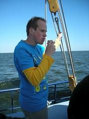 DSCN1508 (evabouman) Tags: de op avanti varen