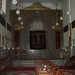 One of the last Synagogue that exist in Morocco