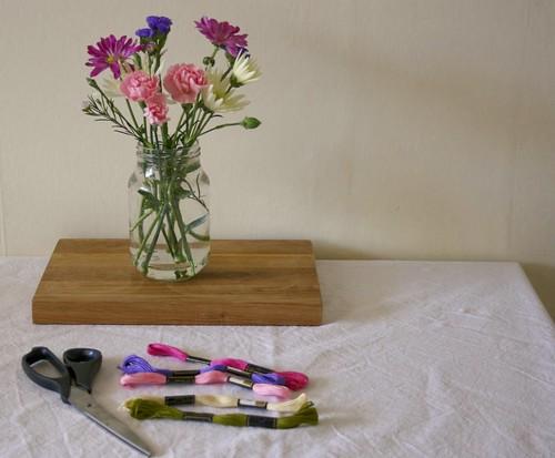 flowersandthreads