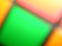 Vierkantjes (Lotte Luna) Tags: licht vierkantjes