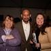 Barbara Mooney, Allan & AUSD Superintendent Kirsten Vital