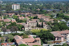 Toyon Hall (Stanford, California, United States) Photo