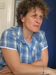 Liz Kessler 3