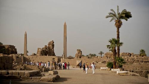 P1030970_egypt_luxor_karnak