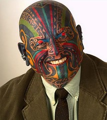 face-tattoo-by-bruce-potts-_1_49
