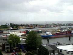 (Inge Fienieg) Tags: holland nederland thenetherlands zeeland vlissingen kindermishandeling rpcz rpczvlissingen 6everdieping denkdok projectraak aanpakkindermishandeling