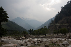 Landscape Harsil 1 (Tarun Chopra) Tags: portrait india mountains nature canon photography asia wizard greatshot dslr gurgaon purchase bharat newdelhi touristattractions gangotri photograpy chamba canoncamera dhanaulti nicecomposition harsil hindustan greatcapture lowerhimalayas harshil indiaimages perfectcomposition traveltoindia superbshot superbphotography fantasticimage betterphotography discoverindia makemytrip canonefs1022mmf3545usmlens hindusthan earthasia smartphotography flickrbestshots uthrakhand mustseeindia uterkashi discoveryindia buyimagesofindia