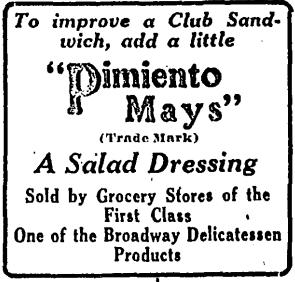 1922_pimento_mays