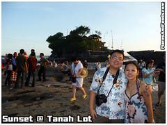 tan6 (grandmax8888) Tags: tanahlot bali