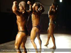 CampeonatoNacionalNovatos2009-083