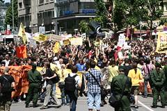 IMG_5924 (quox | xonb) Tags: demo stuttgart gegenstudiengebhren protest uni masterplan unistuttgart studenten schler geisteswissenschaften ressel bildungsstreik