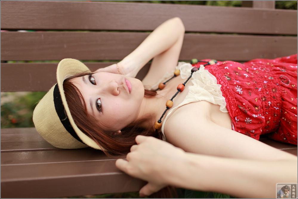 Candice-12.jpg