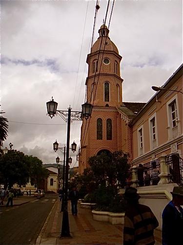 Ecuador-export-tours
