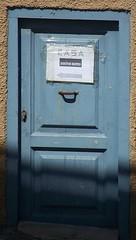 Casa Doctor Mateo IV (aboraq) Tags: asturias lastres asturies doctormateo sanmartndelsella