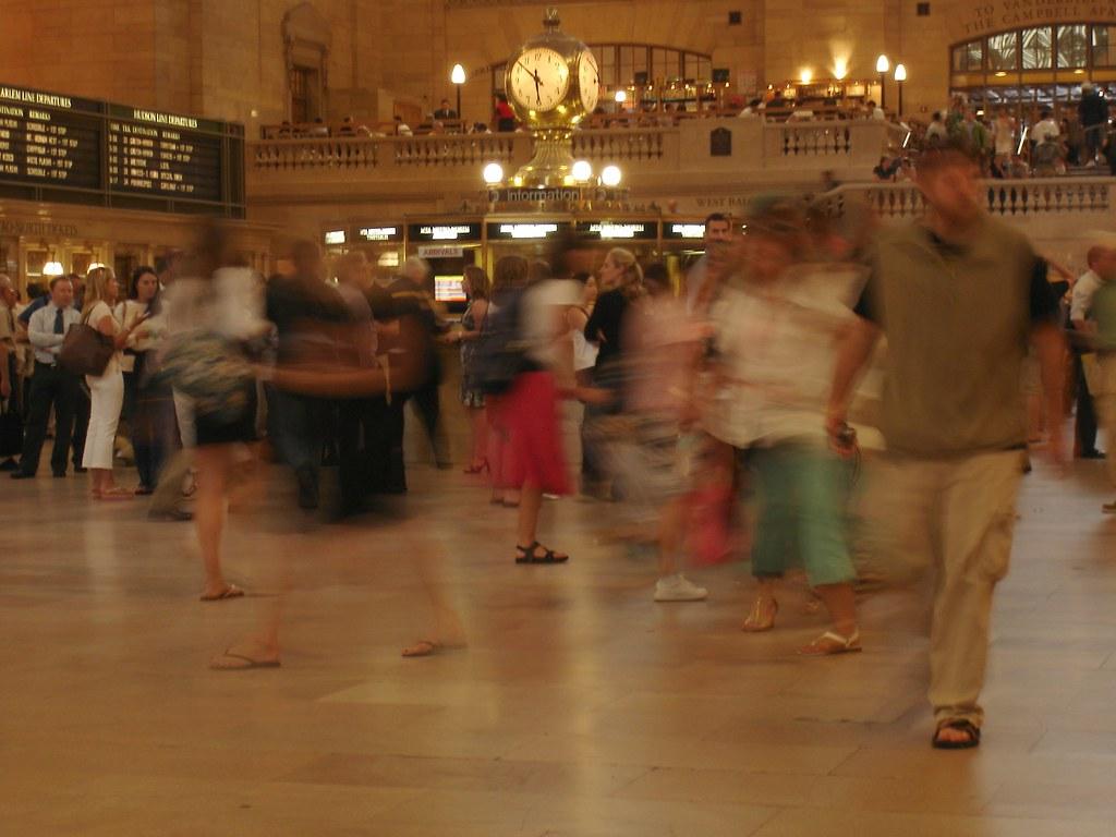 Grand Central Terminal (15)i
