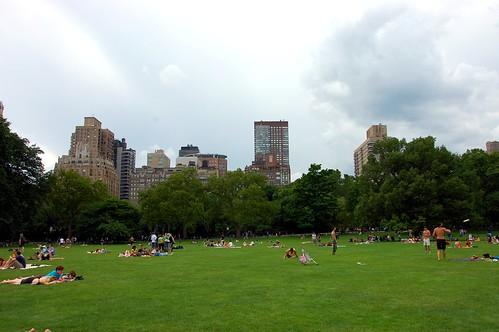 central park 031