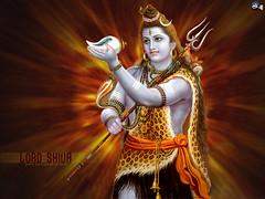 lor18d (SuganeswaranParamaswaran) Tags: god indian jesus amman hanuman shiva siva sabari malai tamil indus durga shivan pillayar vinayagar iyappan durgai murugaan vellatamil shivanshiva shivalingamomm