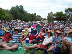 2009-07-25 RockyGrass 079