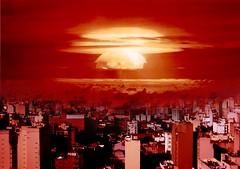 No bombardeen Buenos Aires! - Don't bombard Buenos Aires! (celta4) Tags: argentina buildings edificios buenosaires fantasy fantasia conceptual
